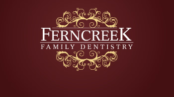 Ferncreek Dentistry